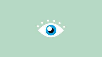 geleide-meditaties-focus