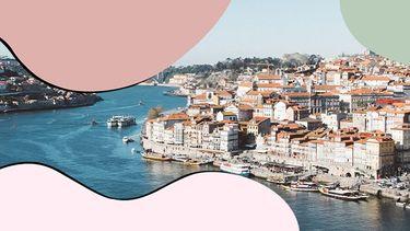 portugal aan zee
