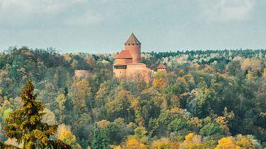 Letland Riga