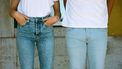 MUD Jeans / Impact Rapport