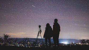 astrologie relatie tips
