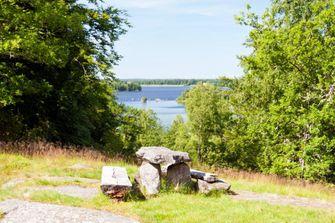 wandelen-zweden-hiken-hikes-smaland-emigrantenpad-1024x681