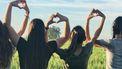 hart-luchten-vrienden
