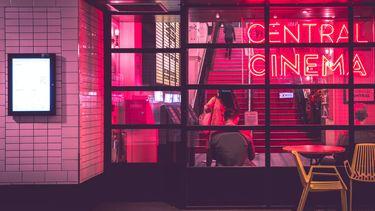 Cinemember alternatief filmhuis
