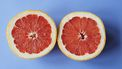 twee grapefruits