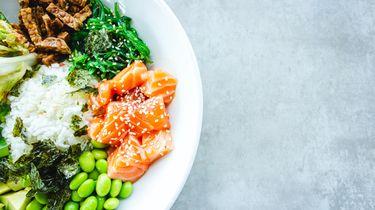 pioppi dieet gezond