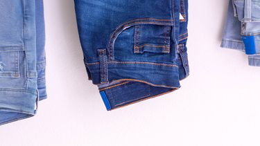 spijkerbroeken impact