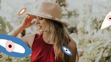 duurzame mode app