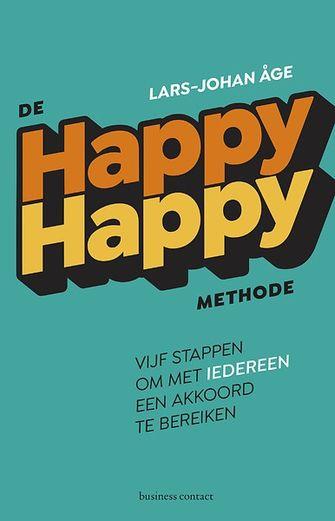 happyhappy methode