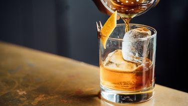 waarom je niet kunt stoppen na een drankje