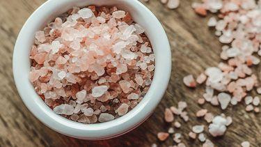 zout-slecht-gezondheid
