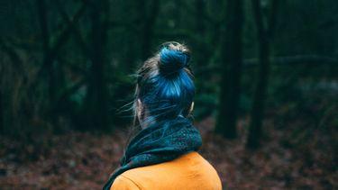 angststoornis fysieke gezondheid