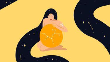horoscoop 2021