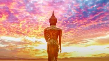 Gaia spirituele filmsite