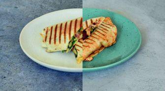 vegan-burrito