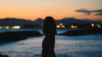 Introvert kenmerken