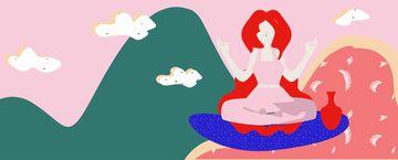 Bedrock Meditaties