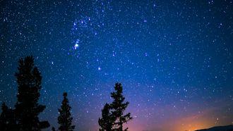 astro agenda juni