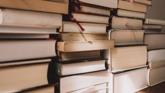 boeken tips oktober