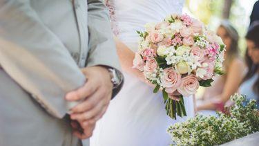 groene bruiloft tips