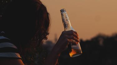 milieuvriendelijk bier