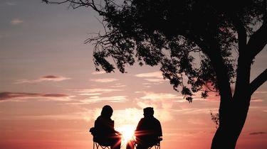 36 vragen liefde
