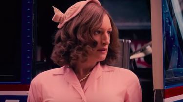 Beeld uit Disclosure: Trans Lives On Screen