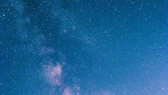 sterrenstelsel
