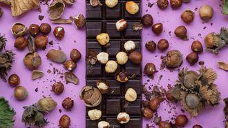 chocolade cacao