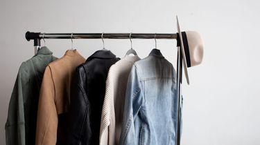 Afbeelding bij tips waarmee je kleding langer meegaat