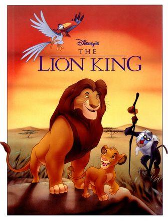 leerzame kinderfilms