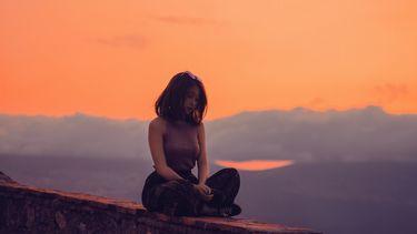mindfulness bewustzijn