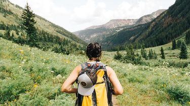 duurzaam reizen