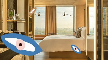 QO-duurzaamste-hotel-Amsterdam