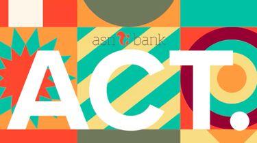 ACT. festival