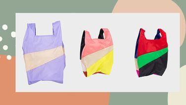 duurzaam-boodschappen-tas