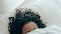 Slaap veranderd door spijsvertering