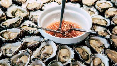 oesters-libido