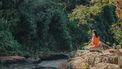 Do-in-yoga japan