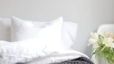 slaapkamer beter slapen tips