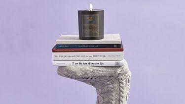 boeken-tip-november