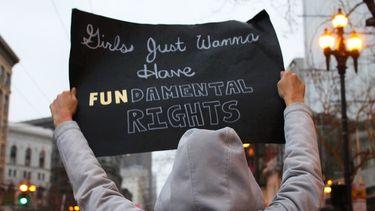 wereldmeisjesdag-feminisme