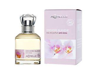 natuurlijke parfum