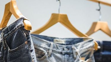 duurzame mode plug in