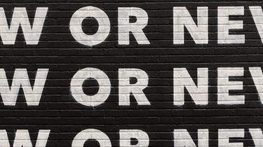 quote van millenials: now or never