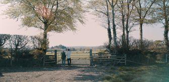 Willicroft boerderij