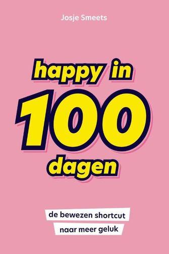 happy100dagen