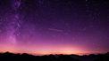 astro agenda augustus