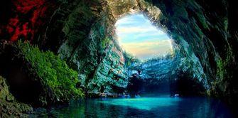 vietnam, hang soon dong, grot, klimaat, jungle