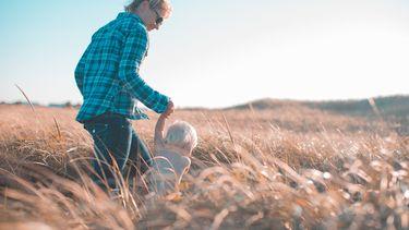 vier stijlen ouderschap